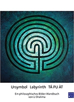Cover Ursymbol Labyrinth TA PU AT